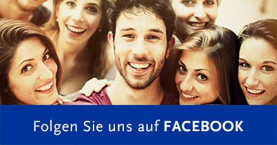 Altersvorsorge für Lehrer und Referendare - Facebook-Banner