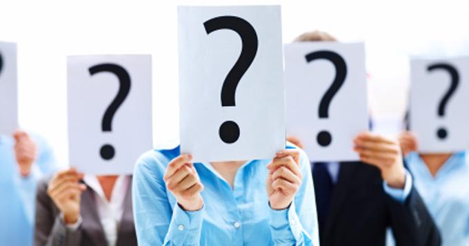 Online Abschluss Im Internet Oder Fachkundige Und Unabhänige Beratung?