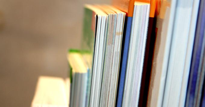 Stark Rabattierte Fachbücher Für Referendare