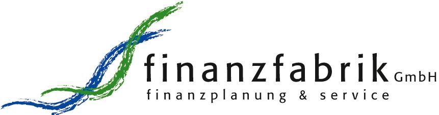 Ein Blog der finanzfabrik