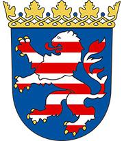 Leitfaden Zum Lehramtsreferendariat 2021 - Wappen Von Hessen