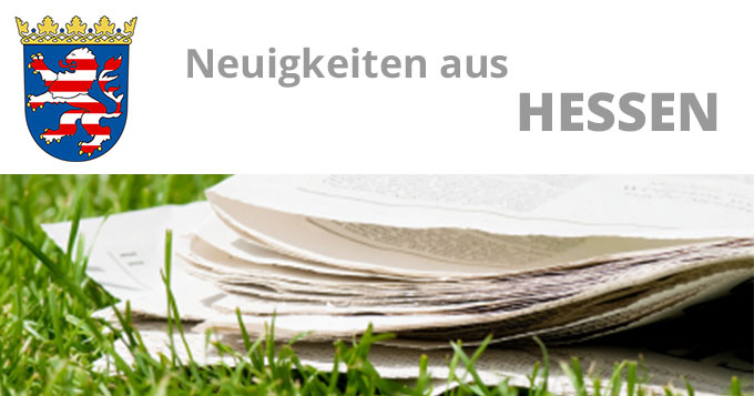 Besoldungserhöhung In Hessen