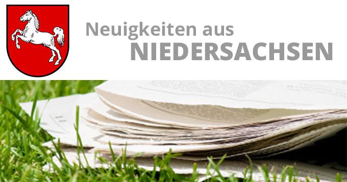 Besoldungserhöhung In Niedersachsen