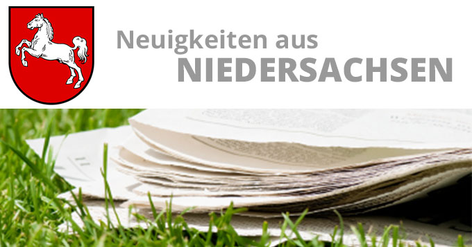 besoldungserh hung in niedersachsen finanzfabrik gmbh finanzplanung service. Black Bedroom Furniture Sets. Home Design Ideas