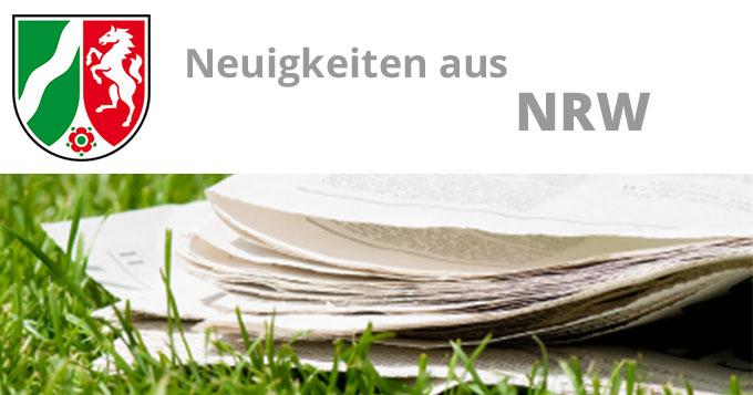 Besoldungserhöhung In NRW