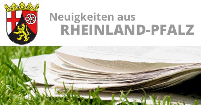Besoldungserhöhung In Rheinland-Pfalz