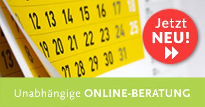 banner-online-beratung