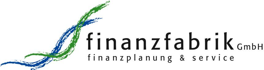 finanzfabrik GmbH - finanzplanung & service